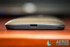 Motorola-Moto-E-LTE-Review-USB-Port
