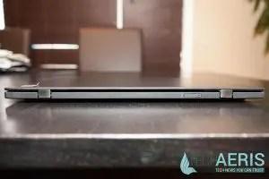 Lenovo-ThinkPad-X1-Carbon-Review-Back
