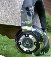 aaudio(4)