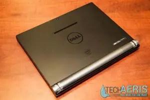 Dell-Venue-10-7000-Review-004