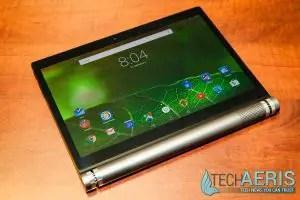 Dell-Venue-10-7000-Review-008