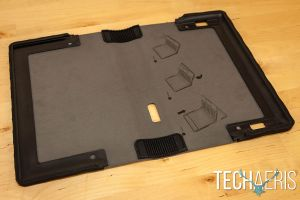 Gumdrop-Chromebook-Case-Review-002