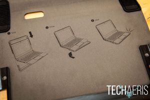 Gumdrop-Chromebook-Case-Review-003