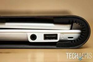 Gumdrop-Chromebook-Case-Review-012