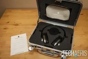 MW60-Headphones-Review-009
