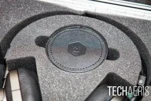 MW60-Headphones-Review-014