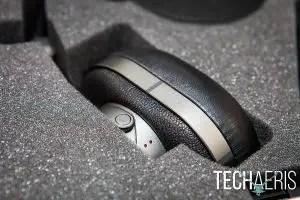 MW60-Headphones-Review-016