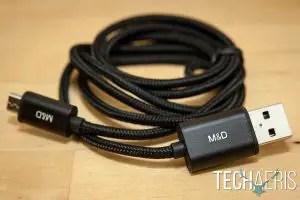 MW60-Headphones-Review-025