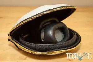 MW60-Headphones-Review-033