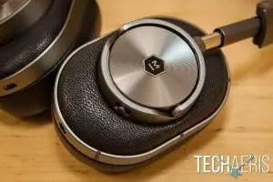 MW60-Headphones-Review-034