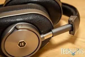 MW60-Headphones-Review-049