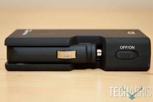 The-Commuter-Charger-review-014
