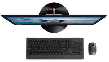 Lenovo-ThinkCentre-X1-AIO-Top-View