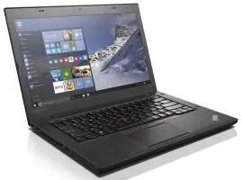 Lenovo-ThinkPad-T460-Open