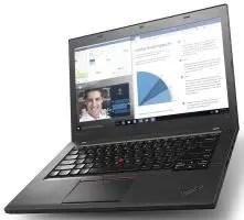 Lenovo-ThinkPad-T460