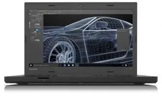 Lenovo-ThinkPad-T460p-Front-View