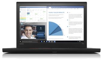 Lenovo-ThinkPad-T560-Front-View-Multi-Window