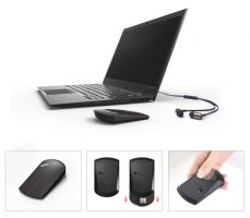 Lenovo-ThinkPad-X1-Wireless-Touch-Mouse
