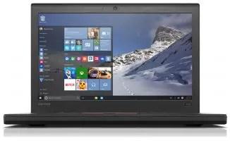 Lenovo-ThinkPad-X260-Front