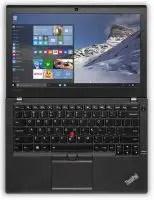 Lenovo-ThinkPad-X260-Open-Flat