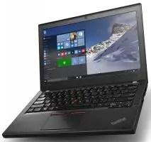 Lenovo-ThinkPad-X260-Open-Floating