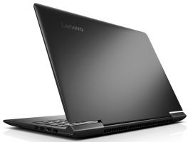 Lenovo-ideapad-700-15-inch-in-Black_A-Cover