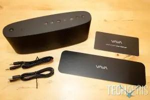 VAVA-Voom-Review-005