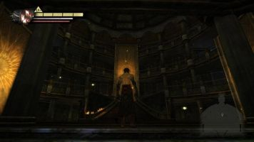 Anima-Gate-of-Memories-screen7_1