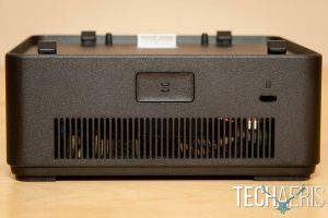 Acer-Revo-Build-review-17