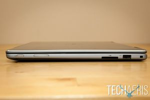 Dell-Inspiron-13-7000-2-in-1-review-05