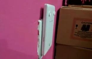 Thinium-ReCharge-Wall-No-Phone