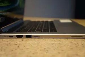 Acer-Chromebook-R13-Left