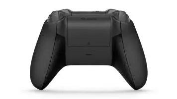 Xbox-Wireless-Controller-Recon-Tech-Special-Edition-Back