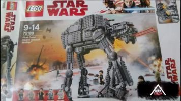 LEGO-Star-Wars-The-Last-Jedi-First-Order-Heavy-Assault-Walker