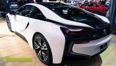 BMWi8-3