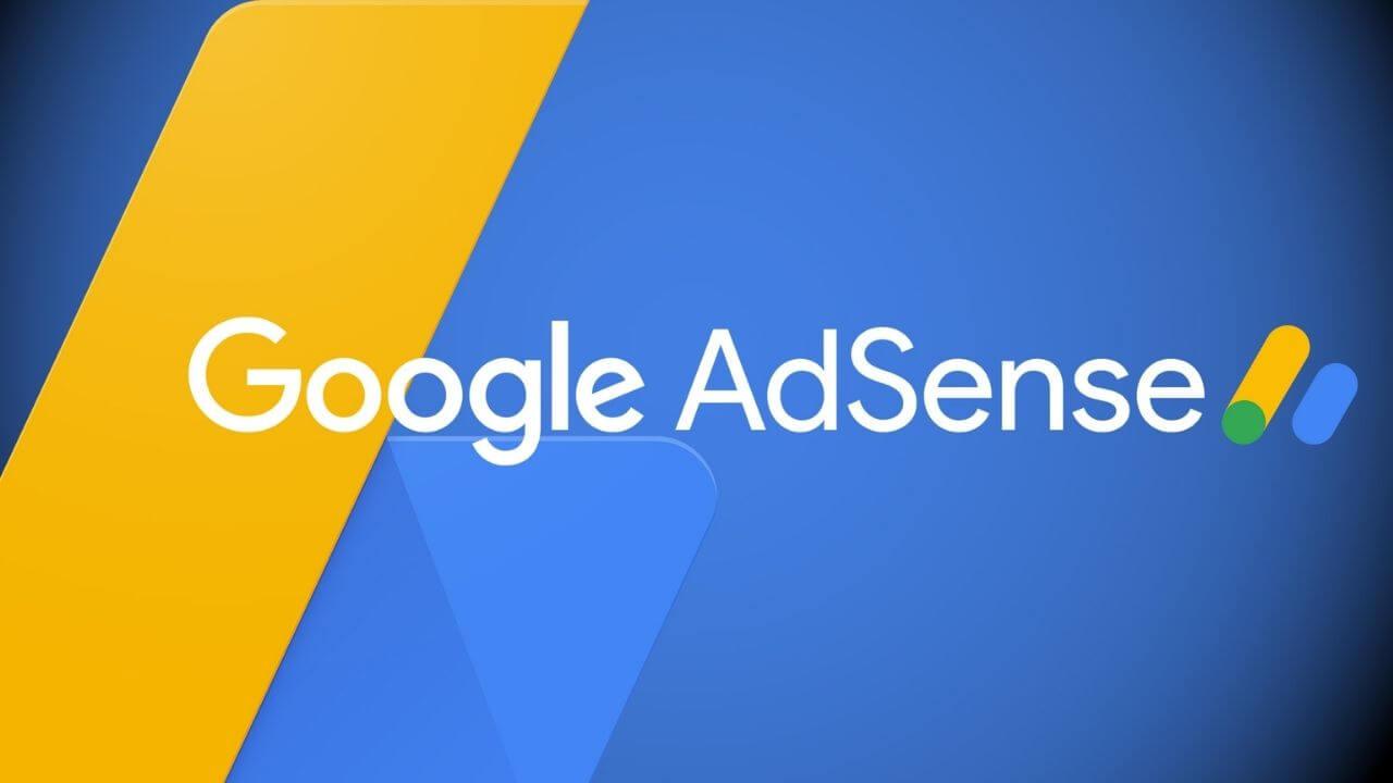 Google AdSense Account Approval Procedure 2021
