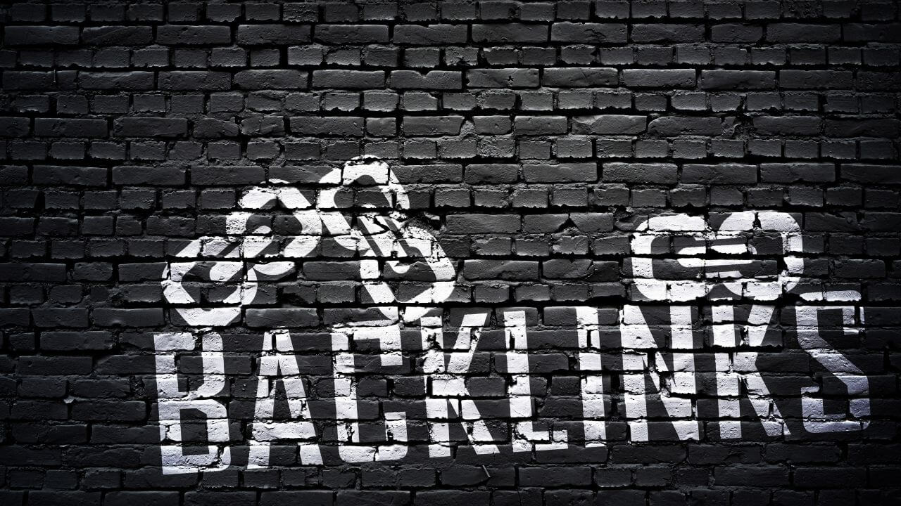 100+ Profile Creation Backlinks for Your Website