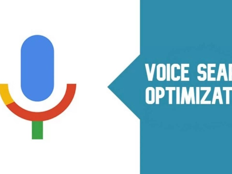 10 Ways to Optimize Your Website for Voice Search In 2021