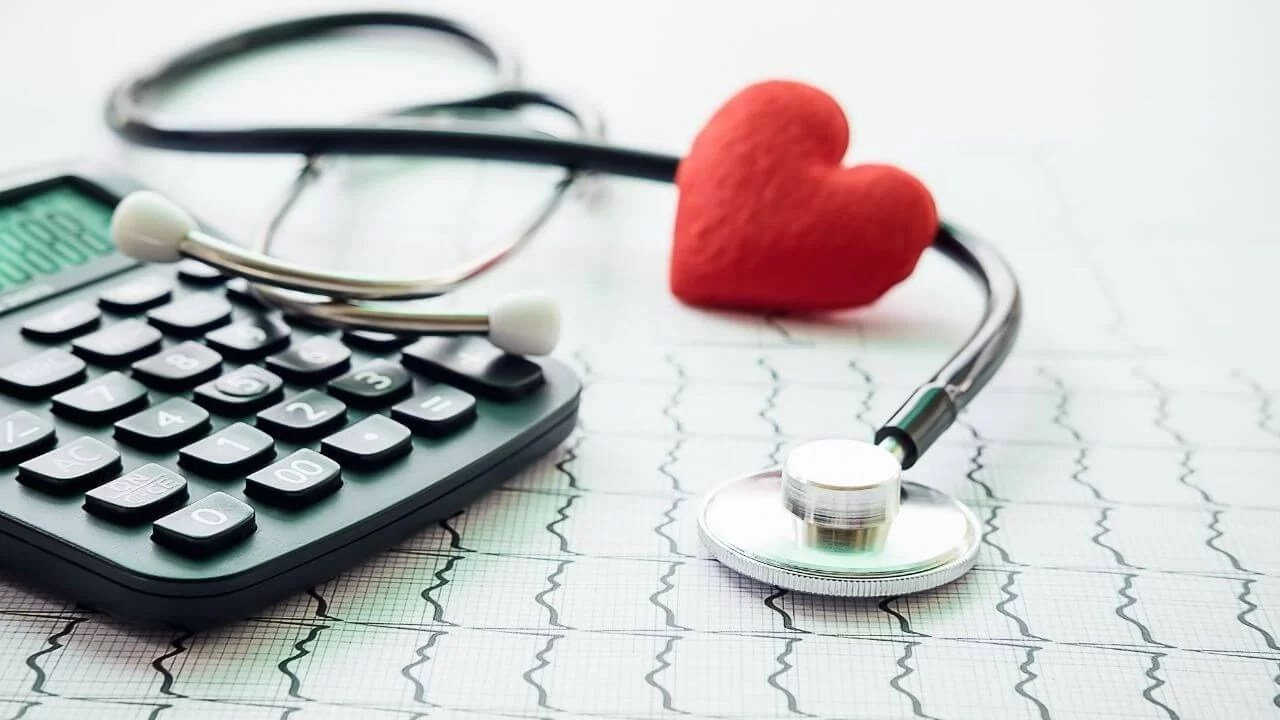 4 Health Insurance Benefits Are So Important, You Know!