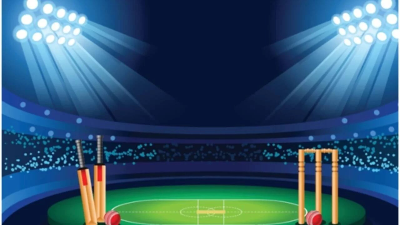 Fantasy Cricket Game for the Lovers of Cricket