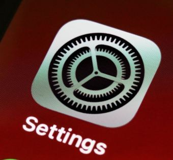 How to Fix Network issues on iPhone after updating IOS 15 (100% Working Method)