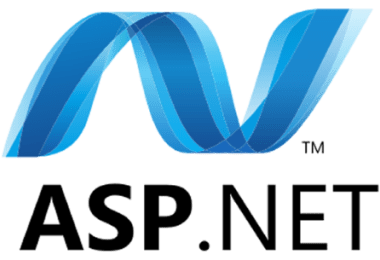 How to create webservice in asp.net using csharp