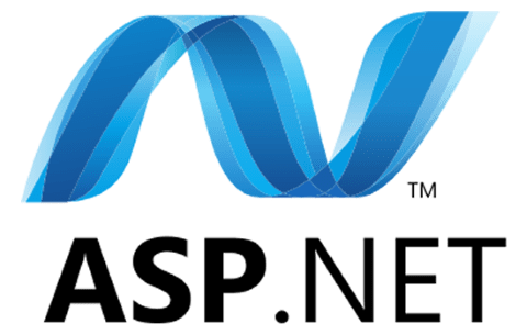 How to create web service in asp.net using csharp