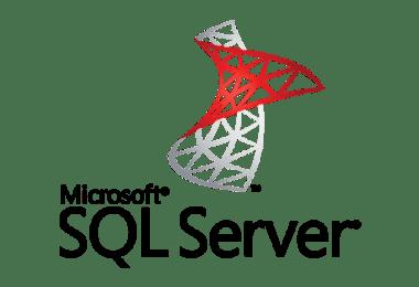 SQL-Server_techaid24