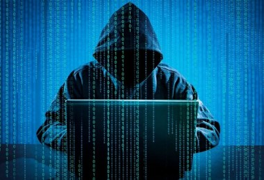 Top 10 Best Free Hacking Tools Of 2017 For Windows, Mac OS X and Linux