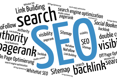 Best On Page Seo techniques (2016) to rank on 1st page
