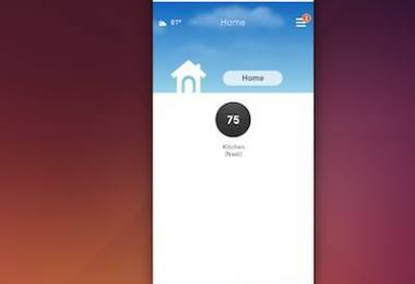 How to run android apps on Linux OS