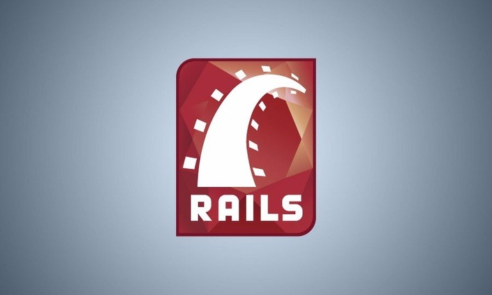 Beginning Rails Programming, Video Tutorial