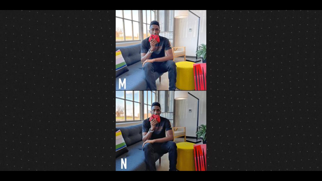 iPhone 12 Pro Max humbet ndaj OnePlus 8T në provën e kamerës së verbër të MKBHD