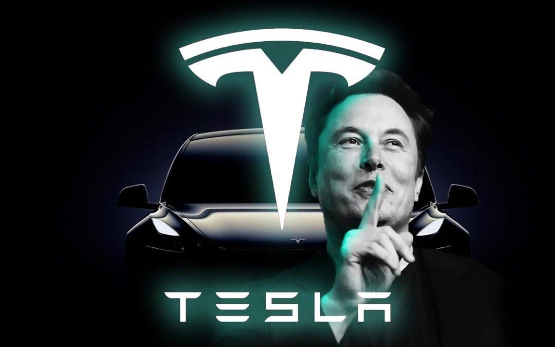 Tesla blen 1.5 miliard dollare ne bitcoin, planifikon ta pranoje ate si pagese